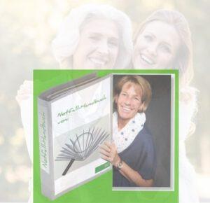 eva-notfallhandbuch